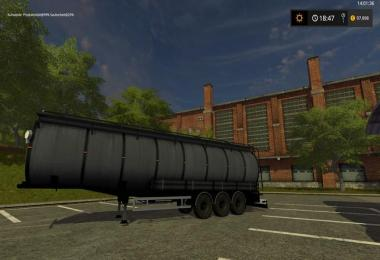 Vanhool tanks v2.0.0.0