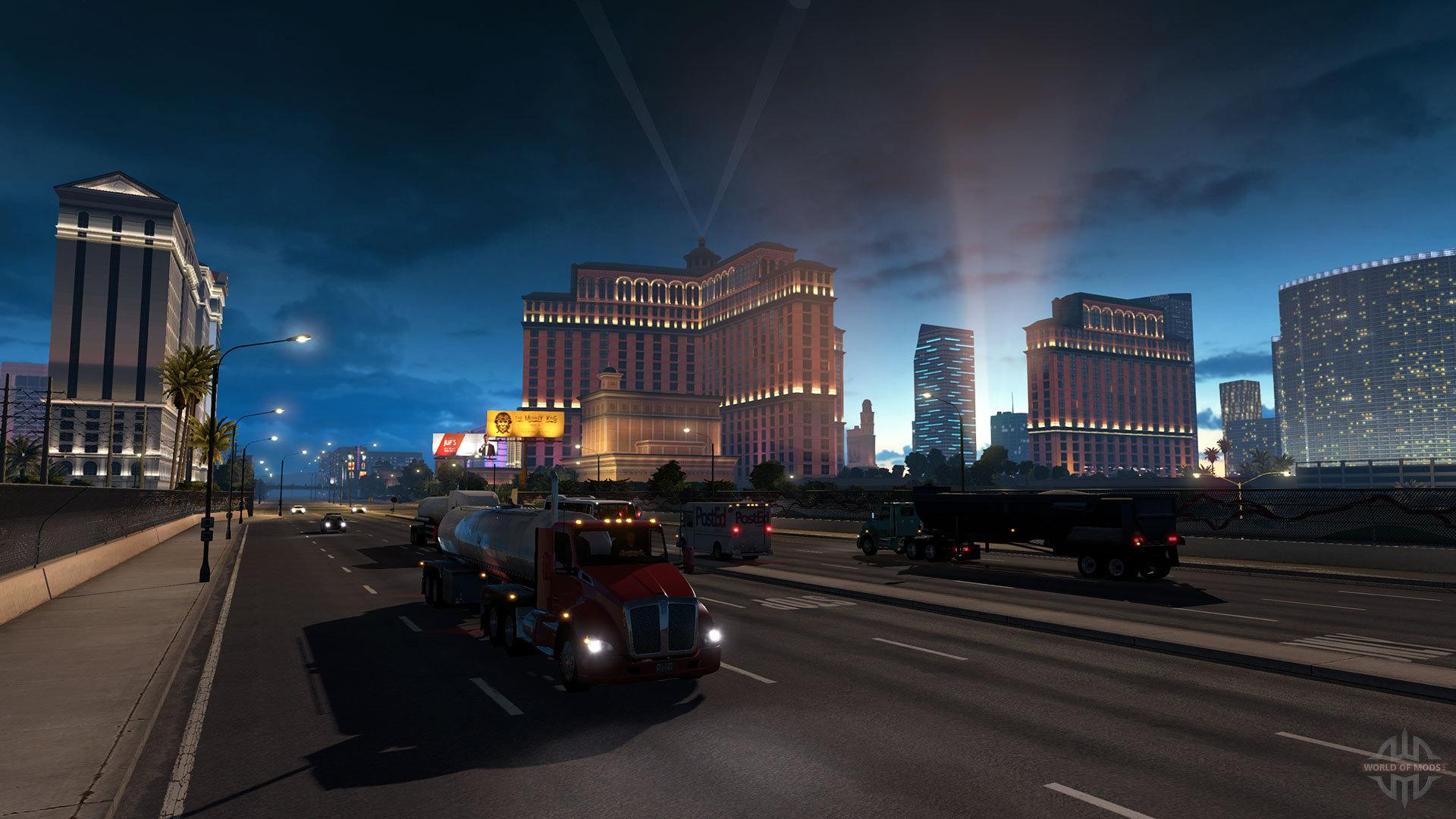 ATS TRAINER FOR LATEST UPDATE 1.6.X