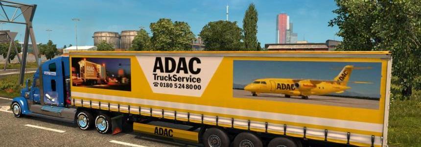 ADAC Trailer 1.27.x