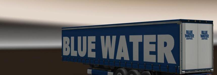 Blue Water Trailer V2.0