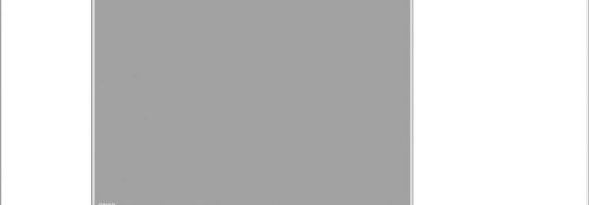 GIANTS Editor v7.1.0 64bit