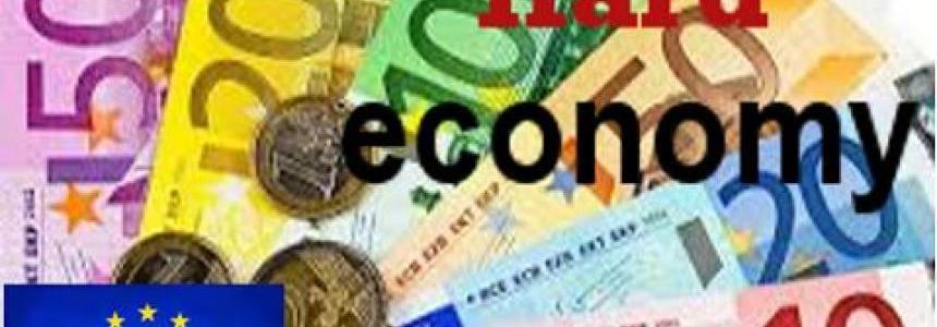 Hard economy v1.3