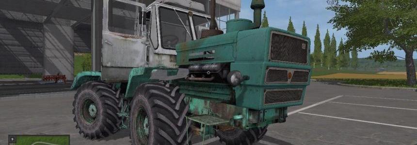 HTZ T-150 K v1.3