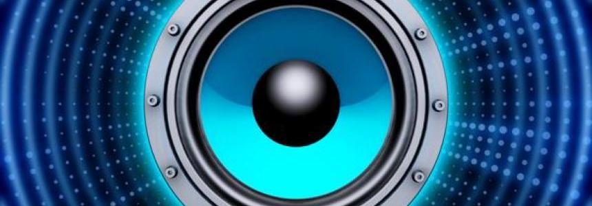 Radio Stream ETS ATS all