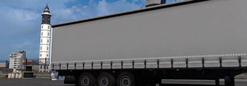 Schmitz Cargobull S.CS Universa for 1.27.x