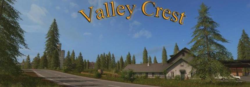 Valley Crest v1.0
