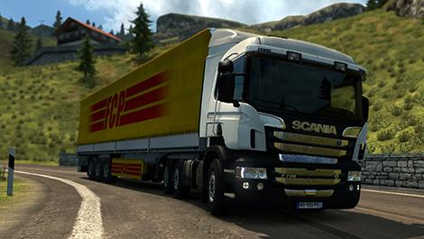 SCANIA P MODIFICATIONS V1.0 [1.27.X]