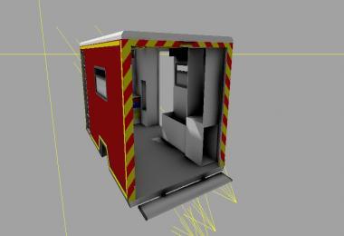 3D TIB ARRIERE (LJDS) v1.0