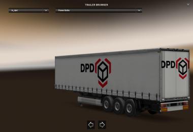 DPD Trailer V4.0