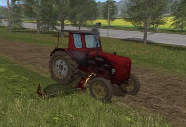 Famulus Famulus RS14 / 36W v3.5