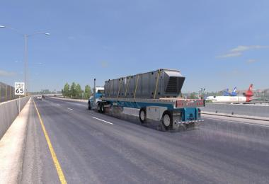 Great Dane Flatbed v5.0 for 1.6