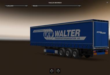 Lkw-Walter Leasing Trailer v1.0