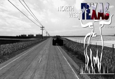 North West Texas 4X v1.1.0.0