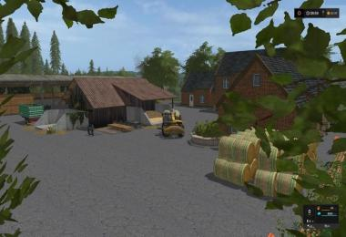 Sawmill v1.0.0.4