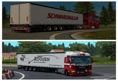 Schwarzmuller SPA 3E 1.27