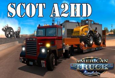 Scot A2HD v1.0.4 [1.6.X]