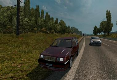 Volvo 850 v1.0
