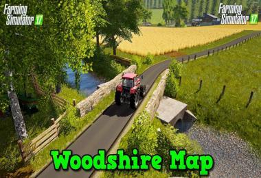 Woodshire v1.3