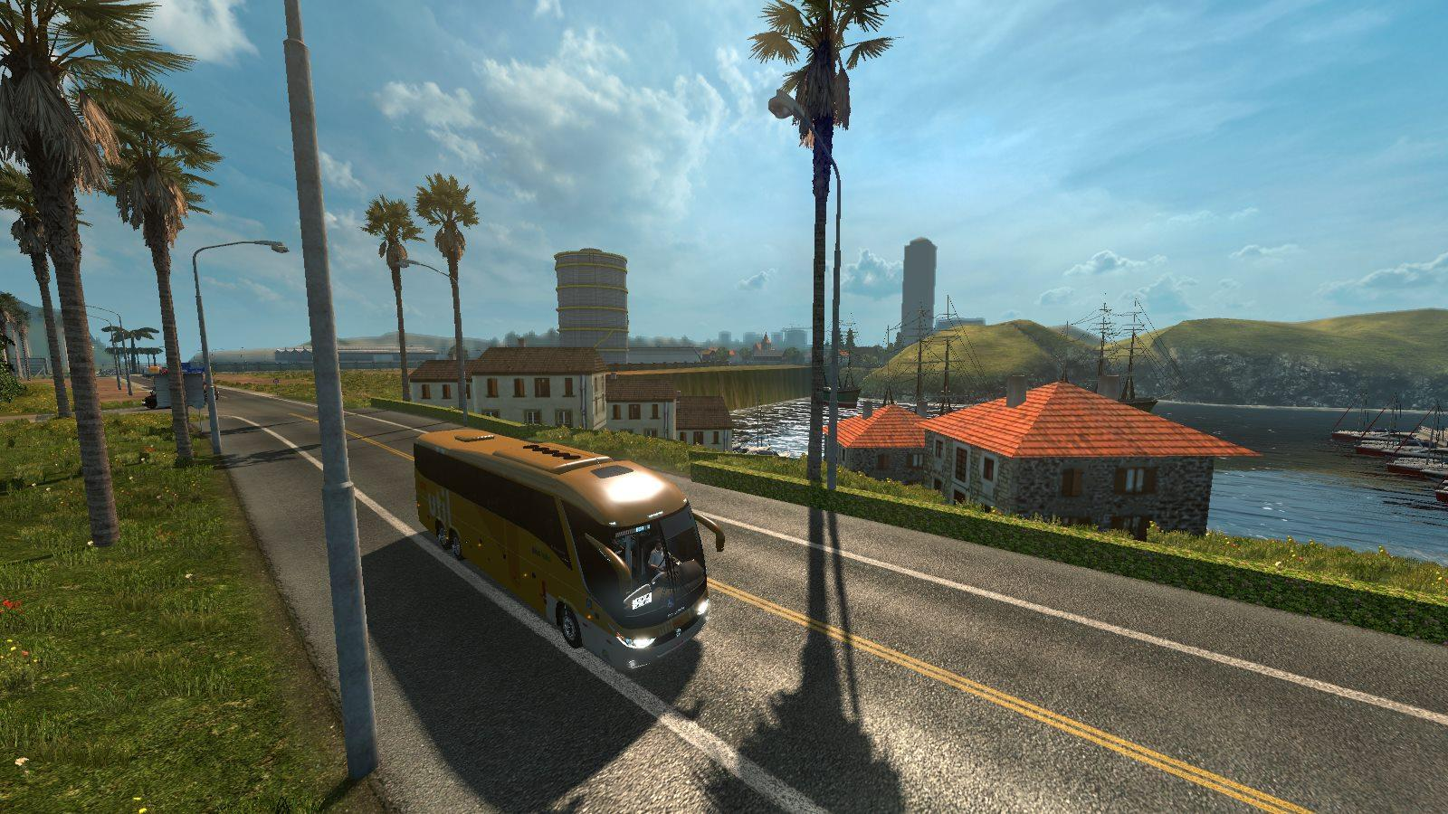 EAA Map Bus version v4.2 Final (1.27)