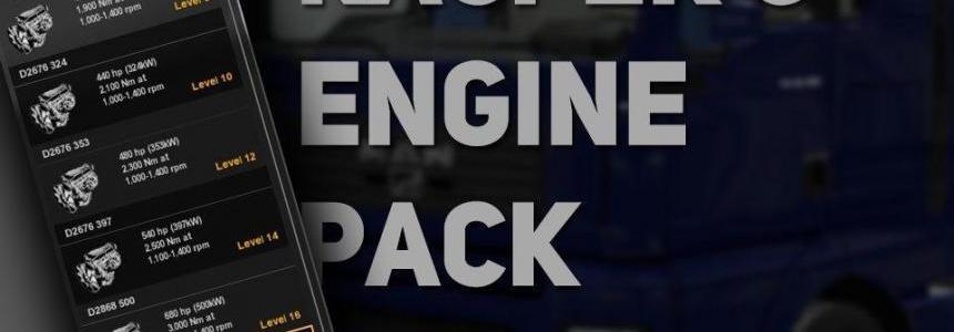 Kacper's Engine Pack v1.7.1