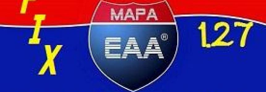Fix for 01 EAA v4.2 (09.05) 1.27.x