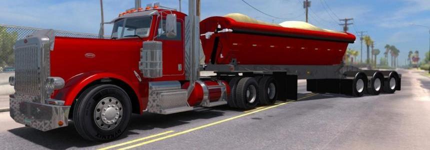 Midland TW 3500 v5.0