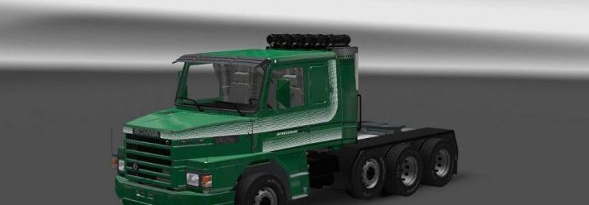 Scania 112-142 edit mjtemdark [1.27.x]