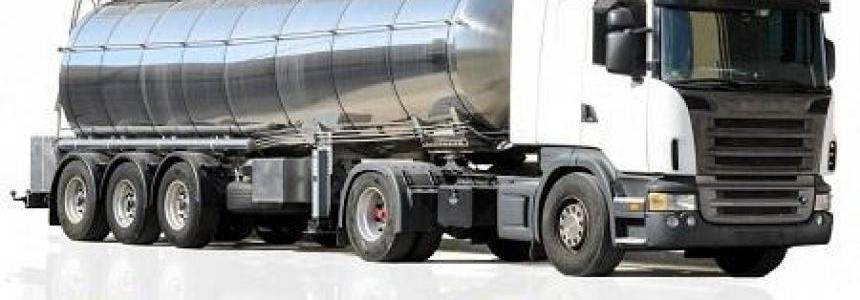 Sound Truck v4.2