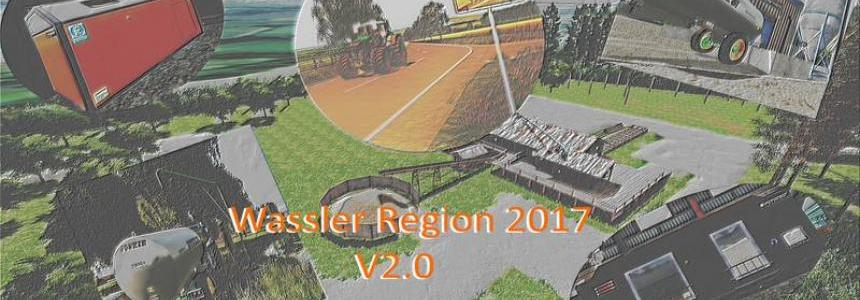 Wassel-Reloaded 2017 v2.0