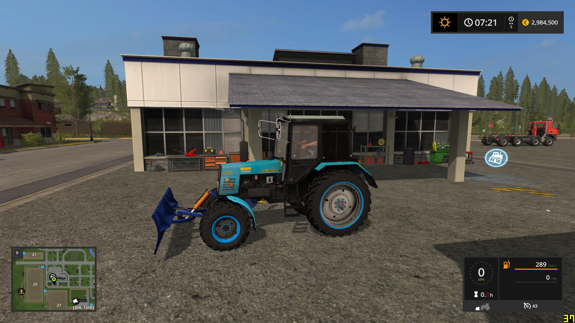 fs17 game download for android