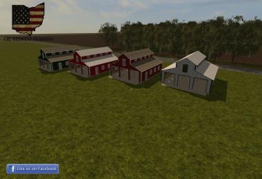 48x42 Building v1.0