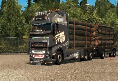 Volvo FH 2012 v22.01r [1.27]