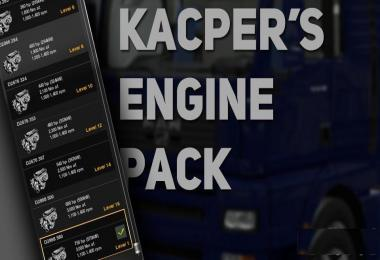 Kacper's Engine Pack v1.7.1