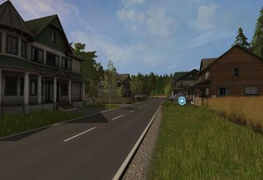 Altmuhlhofen v2.2