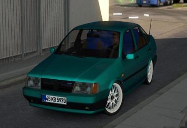 Ats Fiat Tempra 1.4 Sx.A v1