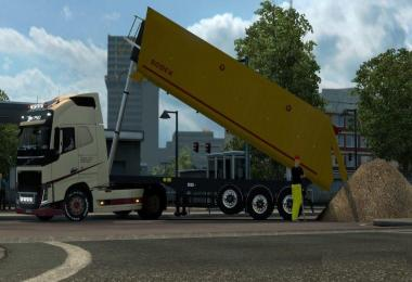 Bodex Tipper by MichaBF3