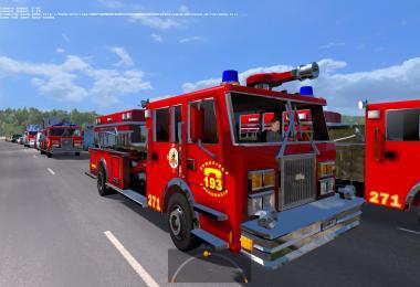 Search 'fire truck' - Modhub us