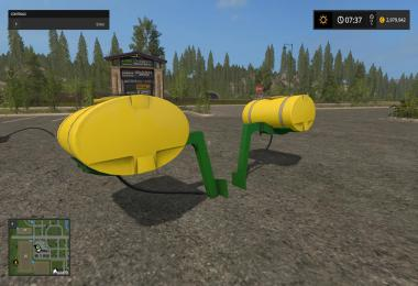 FS17 air rise tanks v3