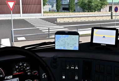GARMIN 50LMT Navigator v1.2