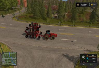 International Harvester 4788 v1.0