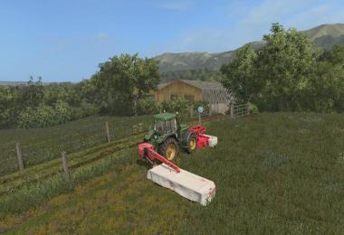 KNAVESWELL FARM v1