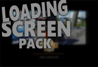 Loading Screen Pack v1.0.2
