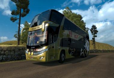 Marcopolo G7 1800 DD 6x2x4 – Scania