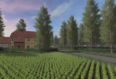 MIG MAP MADEINGERMANY REGION CELLE  v0.97 BETA