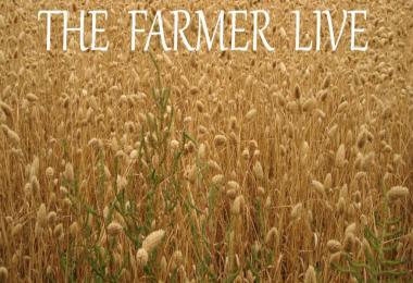 The Farmer Live v1.0