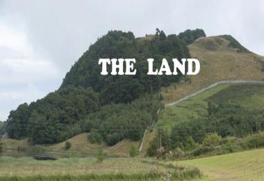 The Land v1.0