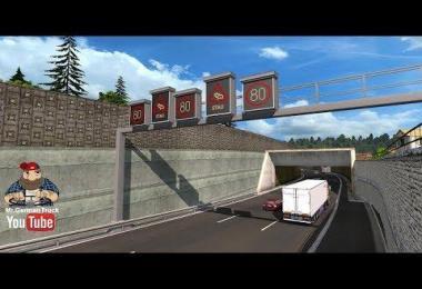 Traffic Jam v3.4.0
