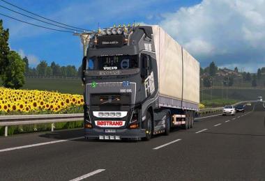 Volvo FH 2012 v22.02r [1.27]