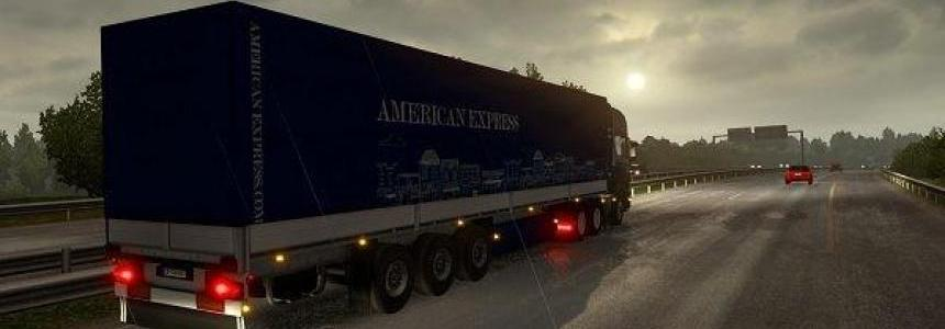 American Express Skin 1.27.x