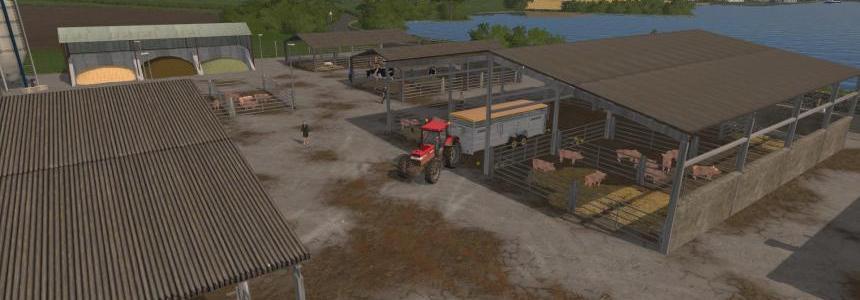 Ballydorn Farm v1.0